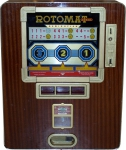 thumb_Ideal, Rotomat, Wulff, 1961