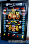 thumb_Arcon, Rototron, Bally Wulff, 1990, sw