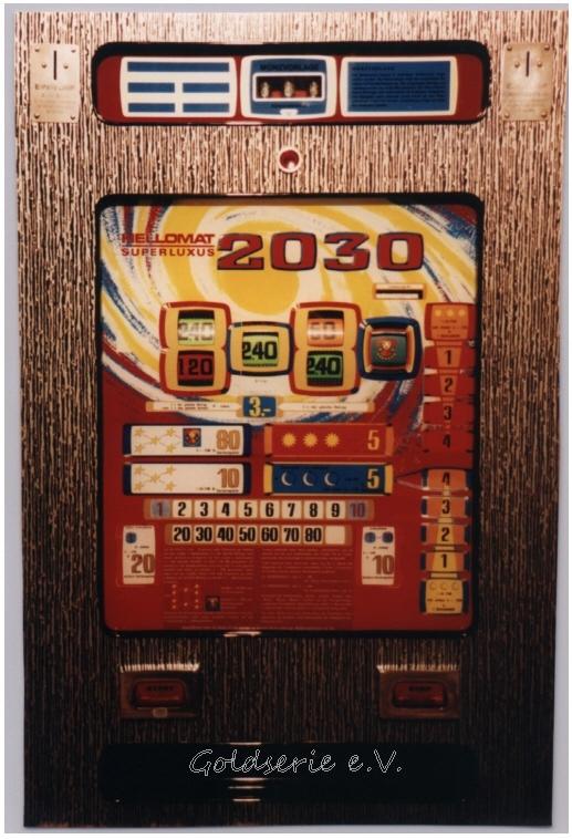2030-superluxus-hellomat-1976-vm