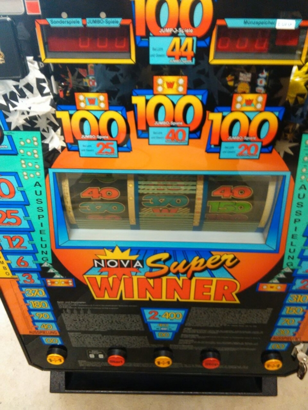 super-winner-nova-adp-1998-aus