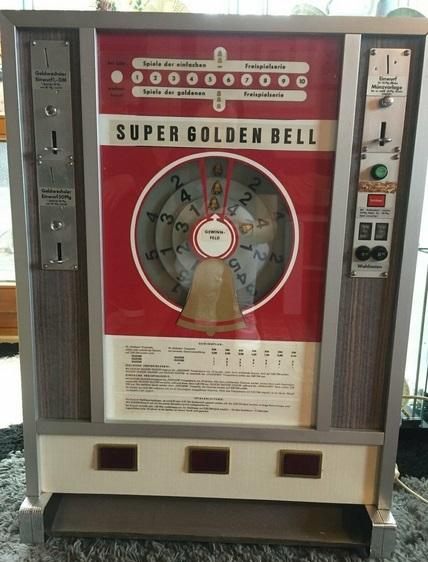 super-golden-bell-unbekannt