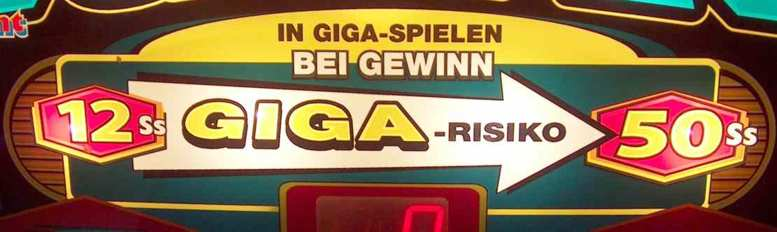 BigBang_Gigarisiko