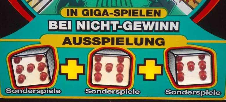 BigBang_Schriftzug_Wuerfel