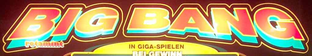 BigBang_Schriftzug_klein