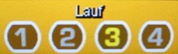Laeufe