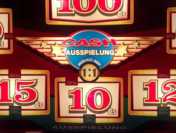 helios_cashausspielung3