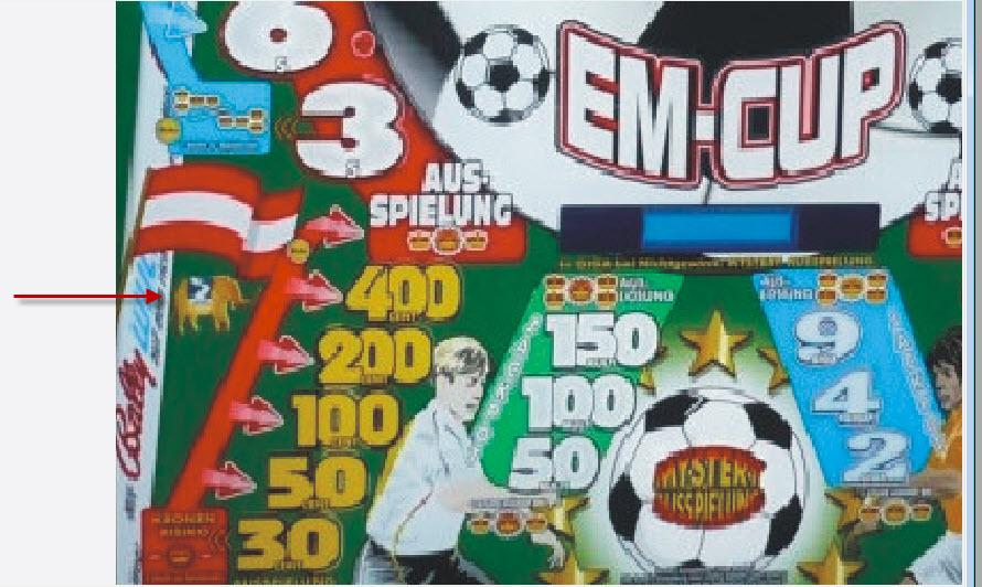 EM-Cup