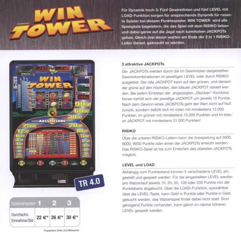 WinTower_Werbung