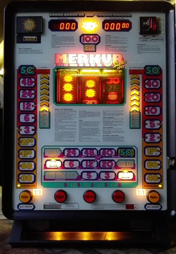 88 fortunes casino games & free slot machine games