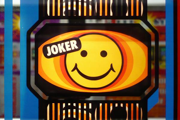 lotto spielen 6 aus 49 kosten
