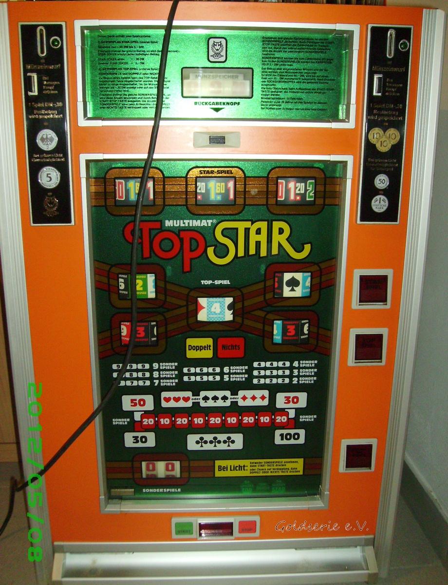 Top_Star_-gruenmetallic-galerie