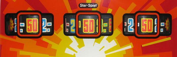 starspiel